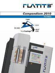Compendium 2010