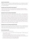 soalan-soalan lazim untuk pelaku - Recording Performers Malaysia ... - Page 2