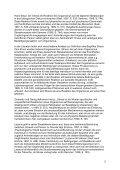 Sachanalyse Stresstheorien und Stresskonzepte - QuePNet - Seite 2