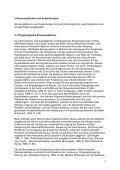 Sachanalyse Stresstheorien und Stresskonzepte - QuePNet - Seite 3