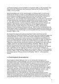 Sachanalyse Stresstheorien und Stresskonzepte - QuePNet - Seite 4