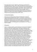 Sachanalyse Stresstheorien und Stresskonzepte - QuePNet - Seite 5