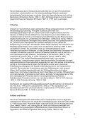 Sachanalyse Stresstheorien und Stresskonzepte - QuePNet - Seite 6