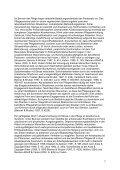 Sachanalyse Stresstheorien und Stresskonzepte - QuePNet - Seite 7