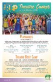 Camp J at the Rosen JCC - Summer 2017 - Page 5