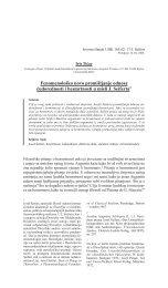 pdf (403 KB)