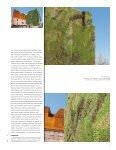 2009_4 - Balkon - Page 5