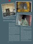 """""""ein Leben das rockt"""" - full PDF - Marc Theis - Seite 3"""