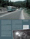 """""""ein Leben das rockt"""" - full PDF - Marc Theis - Seite 4"""