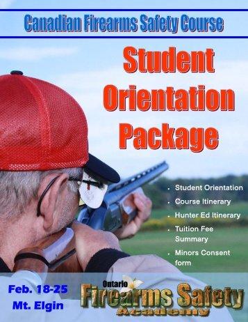 student-orientation-Feb. 18
