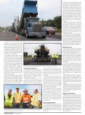 MnROAD and NCAT - Page 4