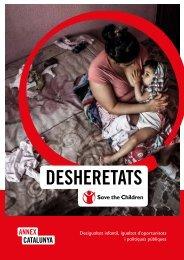 DeshereTats