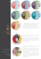 publicacao_afv - Page 3