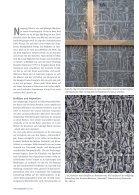 Der Kunsthandel Auszug - Seite 3