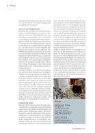 Der Kunsthandel Auszug - Seite 4