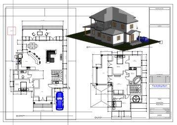 Geba Floor Plan