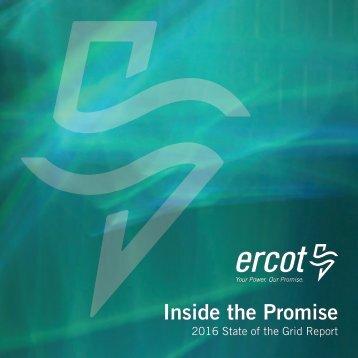 Inside the Promise