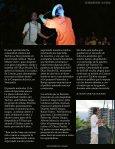 2kW8szi - Page 7