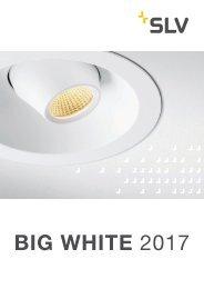 10W LED Schreibtischlampe Dimmbar 400lm Tischleuchte mit Bewegungssensor N11