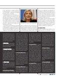 los dossieres - Page 5