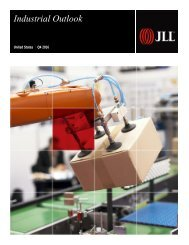 United-States-Industrial-Outlook-Q4-2016-JLL