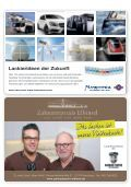 WIP Stadtteil-Magazin Nr.1/17 - Page 2