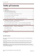 The Long View How will the global economic order change by 2050? - Page 2
