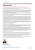 The Long View How will the global economic order change by 2050? - Page 3