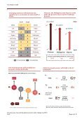 The Long View How will the global economic order change by 2050? - Page 4