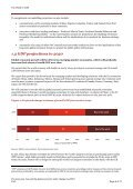 The Long View How will the global economic order change by 2050? - Page 6
