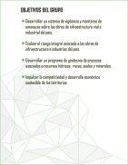 PRUEBA - Page 3