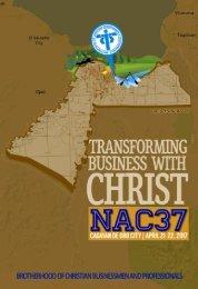 NAC37 unofficial ebook