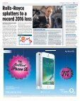 TOSHIBA FALLOUT CASTS CLOUD OVER NUCLEAR FUTURE - Page 3