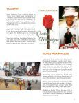 Volume 8 - Ethnicities Magazine - February 2017 - Page 7