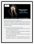 Take Out Yourself from Anxiety with Librium - Page 4