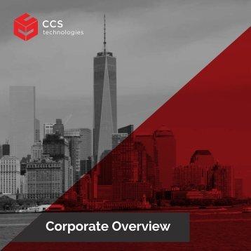 Corporate_Brochure_Print6-2-2017