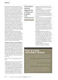 van psychologie - Page 3