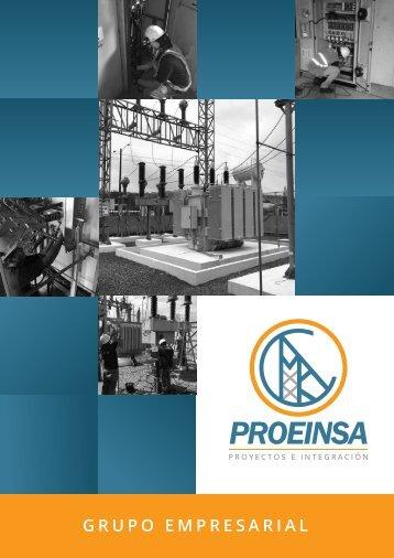 PROEINSA_Brochure_Revista