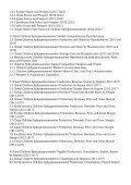 Global Children Sphygmomanometer Market Research Report 2017 - Page 3
