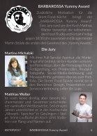 #SFMF2017_Magazin - Seite 6