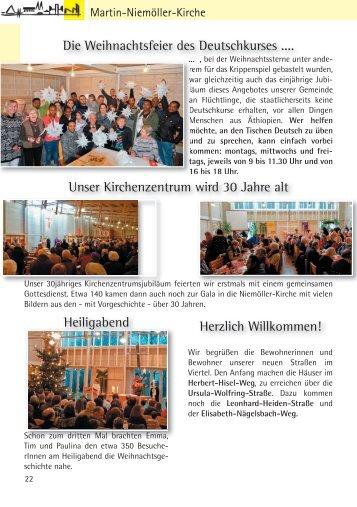 Gemeindebriefseiten MNK Februar 2017