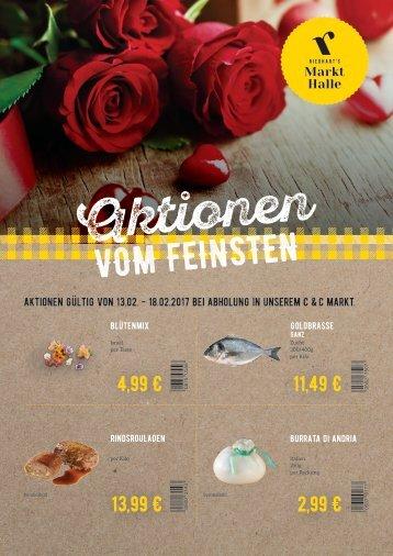 Markthalle_Flugblatt_032017 (1)