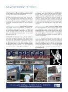 BouwMagazine HERENTALS 2017-2018 - Page 2