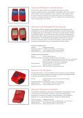 HemoCue Products - Page 2