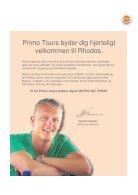 Destination: rhodos - Page 2