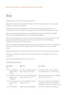 Destination: tenerife - Page 7