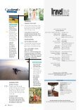 TRAVELLIVE 02-2017 - Page 6