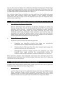 "KETERBUKAAN INFORMASI PT JAPFA COMFEED INDONESIA Tbk (""Perseroan"") - Page 4"