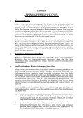 "KETERBUKAAN INFORMASI PT JAPFA COMFEED INDONESIA Tbk (""Perseroan"") - Page 6"