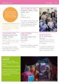 January — April '17 - Page 5